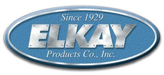 Elkay Products Co., Inc.