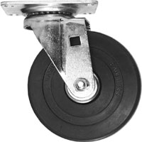"A427-5 5"" Multi-Purpose Caster"