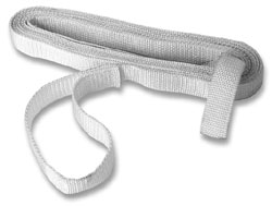 Elkay 1014 Nylon Loop Strap