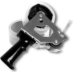 Vinyl Carton Sealing Tape Dispenser 850